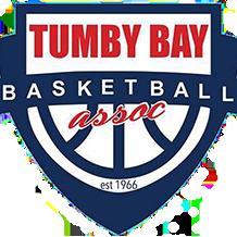 tb-basketball