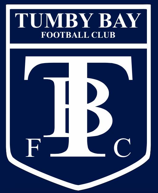tb-football