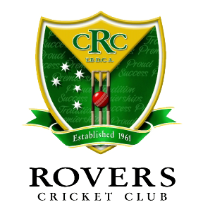 Rovers Cricket Club
